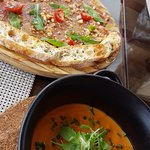 Foto de Azulete Restaurante