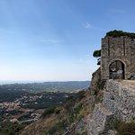 Billede af St George's Castle