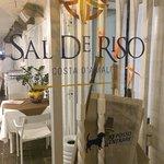 Bild från Pasticceria Sal De Riso