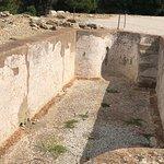 Foto de Enclave Arqueologico de Carteia