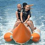Foto Bali Jetpacks and Water Sports