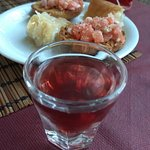Photo of The 50/50 Greek Taverna