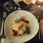 Billede af Restaurant Stresa