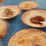 صورة فوتوغرافية لـ فيروز مطعم لبناني