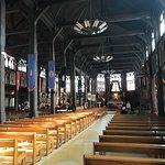 Foto di Saint Catherine's Church