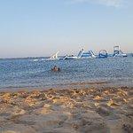 Bild från Praia Da Rocha