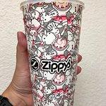 Zippys Restaurant Kapahulu