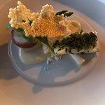 Foto van Restaurant Jeny