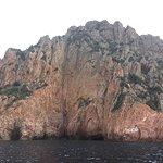 Foto de Porto Linea Excursions Maritimes