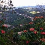 صورة فوتوغرافية لـ Doi Mae Salong