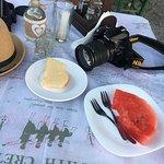 Foto de Taverna Stomio