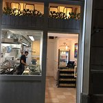 Foto van L'Uliveto Shop