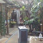 Photo of Antigua Contemporanea Cafe