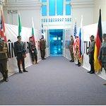 Photo of Muzeul National de Istorie a Romaniei