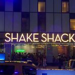 Photo de Shake Shack
