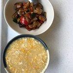 Bilde fra Zhong's Kitchen