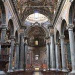 صورة فوتوغرافية لـ San Giuseppe dei Teatini