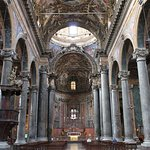 Фотография San Giuseppe dei Teatini