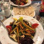 Φωτογραφία: The Han Restaurant