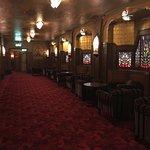 Photo de Tuschinski Theater