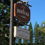 Honolua Store Foto