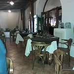 Photo of Trattoria Cucinotta