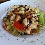 Foto de Restaurant Ante