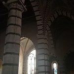 Chiesa di Santa Caterina d'Alessandria Foto