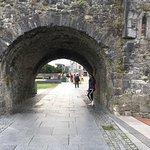 Φωτογραφία: The Spanish Arch