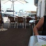Photo of Restaurant Els Pescadors/La Llotja
