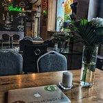 Photo of Green Monkey Cafe