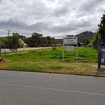 Glenrowan Seige Siteの写真