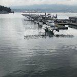 SeaPlanes Vancouver