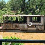 Foto van Natchitoches Alligator Park