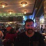 Foto di Islenski barinn The Icelandic Bar