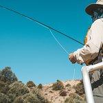 Colorado Fishing Trips