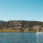 Guided Fly Fishing in Colorado