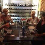 Foto van Restaurant 88