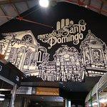 Photo de Mercado Ensanche