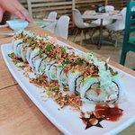 Photo of Nacion Sushi