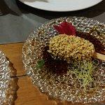 Фотография Restaurante Sa Vinya Cafe