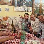 Photo of La Tavernetta 29 da Tony e Andrea
