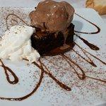 Billede af Bodega Restaurante Francisco I