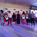 Well Done to everyone who's making south african great in tourism. We did not win anything in 20