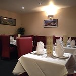 Photo of Yeti Nepalese Restaurant
