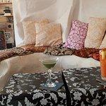 Photo of Blanco Cafe