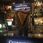 Photo of The Temple Bar Pub