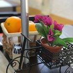 תמונה של Restaurante Lounge