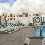 Aparthotel Playasol Mogambo Photo