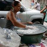 Eat Rio Food Tours Foto